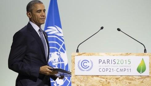 Summit clima