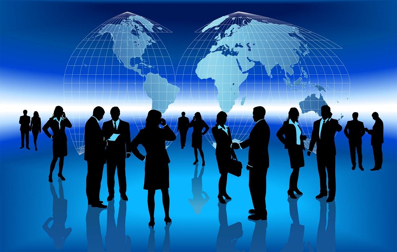 Newsletter trading online