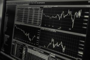 trading online errori