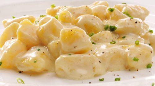 potato_gnocchi-5