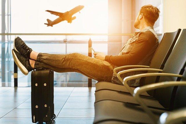 Aeroporto di Cuneo