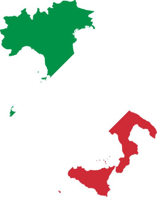 Busto Arstizio Italia