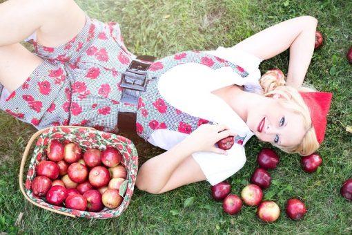 Frutti per dimagrire