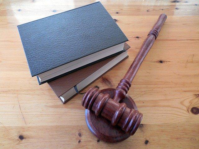 Ordine avvocati Modena