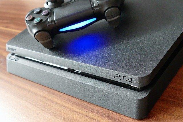 PSP 4 e giochi Black Friday