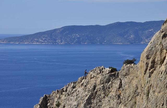 Villaggio turistico La Cecinella